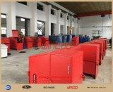 Réservoir longitudinal automatique cric hydraulique/réservoir longitudinal automatique cric hydraulique
