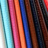 Cuoio materiale dell'unità di elaborazione dello Synthetic del sacchetto all'ingrosso all'ingrosso di modo