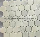 특별한 새로운 디자인 패턴 대리석 돌 모자이크 (VMM3S001)