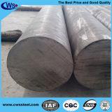 Barra rotonda d'acciaio laminata a caldo 1.3243 dell'acciaio rapido