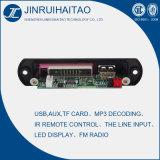 Lecteur MP3 Bluetooth plus économique avec télécommande