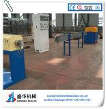 Línea revestida del acoplamiento del PVC (hecha en China)