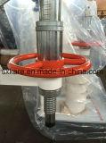 Visor digital máquina de resistência de penetração de concreto (SGO-1200N)