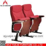 Asiento Yj1203 del estadio de interior de la silla del auditorio