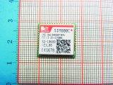 Nieuwe en Originele SIM800c Draadloze GSM GPRS Module
