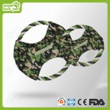 Pet Product, Frisbee Shape Outdoor Dog Toy & Cat Toys
