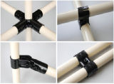 Composite Tubes for Racking