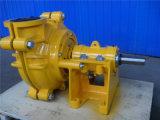 zentrifugale Schlamm-Pumpe der Absaugung-6/4D-Ah (100ZJ)