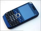 """Original Nekia E63 2.36 """"Symbian OS 9.2 Téléphones mobiles 2MP GSM"""
