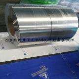 Алюминиевая плита для шины