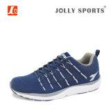 Men&Women를 위한 운동화가 새로운 형식 운동화 신발에 의하여