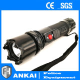 Polizei-betäuben starke Selbstverteidigung-Taschenlampe Gewehren