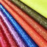 Neue Produkte PUmaterielles Faux-Leder für Kinder `S Fußbekleidung