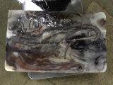 Bevroren Peru/de ReuzeTentakel 100-200g van de Pijlinktvis