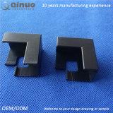 30 mm-Plastikeckschutz für Sonnenkollektor Aluminuim Feld