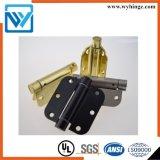 Hardware de van uitstekende kwaliteit van het Meubilair van de Scharnier van de Lente van 3.5 Duim met UL