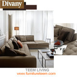 Teem Living 1 + 2 + 3 Home Bar Furniture Sofa