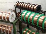 Gas-Schutz-Schweißens-Draht Er70s-6