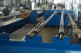 Devanadera del filamento para el tubo de Rtrp y del cable de FRP