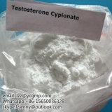 최고 가격 테스토스테론 Cypionate 주입 250mg/Ml 대략 완성되는 기름 CAS 58-20-8