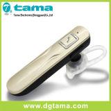 Stereo Muziek Bluetooth 4.1 de Draadloze Oortelefoon Handfree van de Hoofdtelefoon