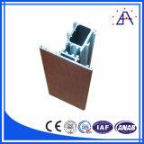 卸売のための中国の工場アルミニウムまたはアルミニウムプロフィール