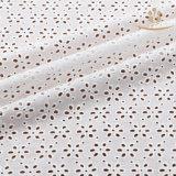 Материал Saree шнурка ткани шнурка платья венчания фабрики H10004 Гуанчжоу французский сетчатый