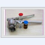 Косметический ацетил Tetrapeptide-5/Eyeseryl Winkey 820959-17-9 пептида