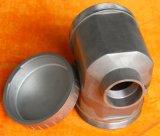 カスタマイズされた投資の精密な鋳造のステンレス鋼の自動車の付属品