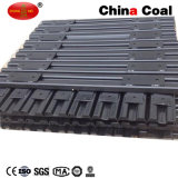 معدن فولاذ سكّة حديديّة روابط سكّة حديديّة نائم