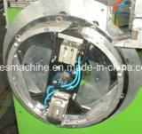 Linea di produzione di Grommeting del collegare del branello per la macchina pneumatico/della gomma di gomma