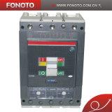 Fnt5n-630 630un disyuntor de caja moldeada (3 polos)