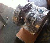 Labortablette-Presse für Tdp-5 Kleinkapazitäts