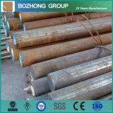Fr36b 12crni3Une barre ronde en acier de cémentation