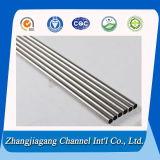 중국 공장 ASTM A269 스테인리스 Tube/Pipe