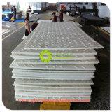 High-Density PE van het Polyethyleen de Tijdelijke Matten van de Weg voor Verkoop