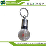 De Bol van de lamp 8GB USB 2.0 de Aandrijving USB van de Flits van de Stok van het Geheugen