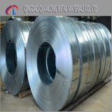 Lo zinco di SGCC ha ricoperto la striscia d'acciaio di Gi