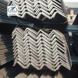 Acciaio caldo di angolo del ferro di angolo di vendita L50*50 con i prezzi di fabbrica