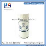 Фильтр для масла 21707134 частей двигателя первоначально качества автоматический