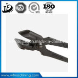 OEM Fer/Métal/STEEL/aluminium/Die chaud/froid forgeage de pièces avec le Service d'usinage