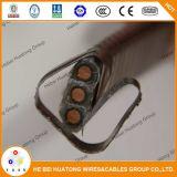 3 основных 16мм2 погружение трос привода масляного насоса
