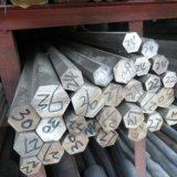 Groot lever 775mm Hexagon Staaf van het Roestvrij staal (201, 202, 304, 304L, 321, 316, 316L)