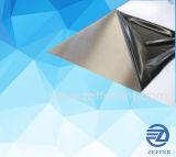 Polyäthylen-selbsthaftendes Kreppband für Aluminiumblatt