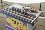 Manual/ tecla Semi-Auto/ Orla máquina Bander Linear Automática da Madeira em QINGDAO