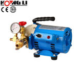Machine à laver haute pression portable (DQX-35)