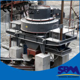 Sbm 모래 제작자, 판매를 위한 쇄석기