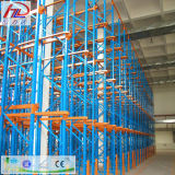 Шкаф регулируемого Ce Approved стальной
