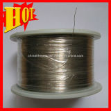2016 Hot Sale Niobium Titanium Wires Price