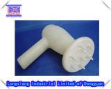 Usinagem CNC para produtos de peças plásticas